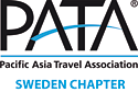 PATA Sweden Chapter